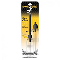 Boneyard Skwert Lube Injector