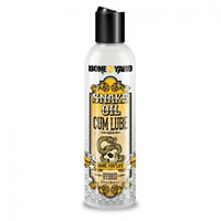 Boneyard Snake Oil Cum Lube 250ml