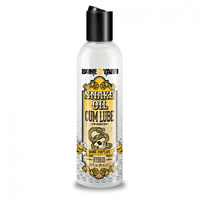 Boneyard Snake Oil Cum Lube 68ml