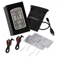ElectraStim Flick Duo Stimulation Pack