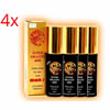 Super Dragon Spray 6000 Delay Spray x 4
